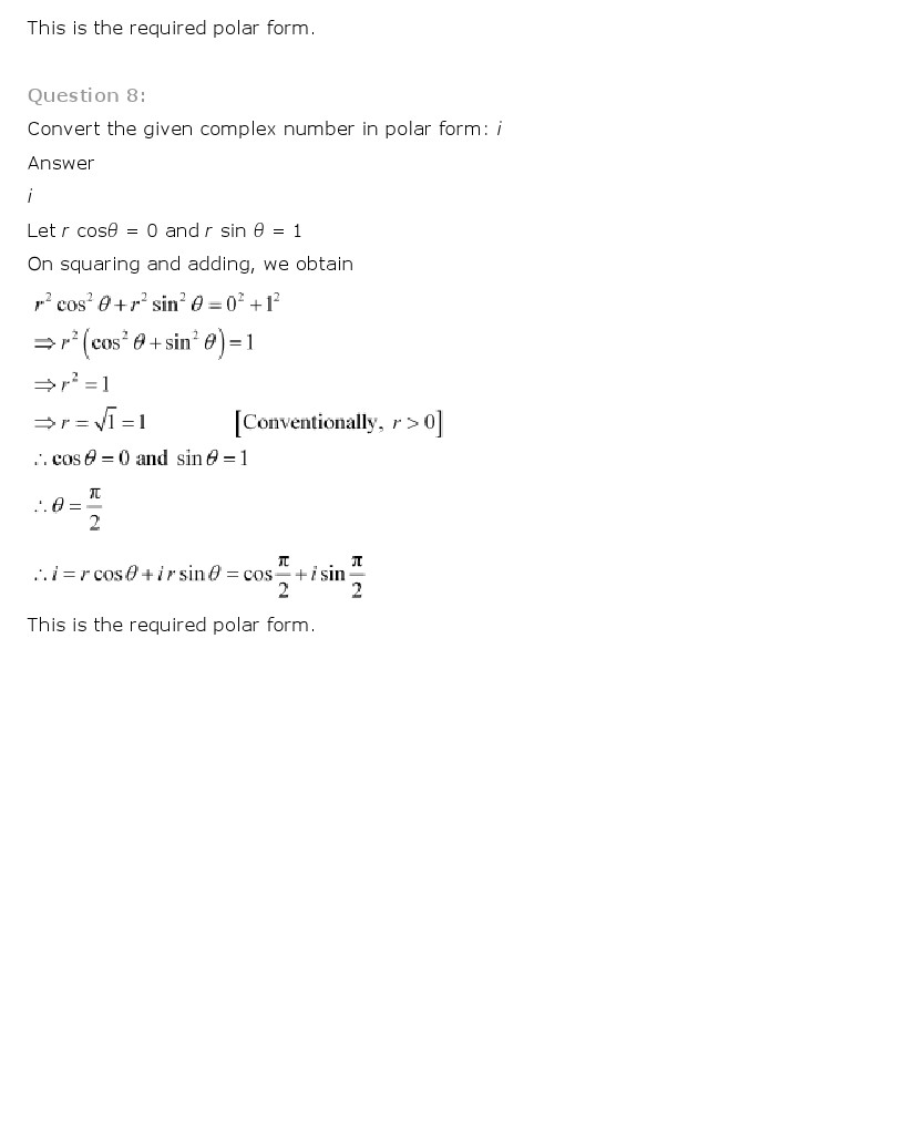 Help with math homework pre-algebra